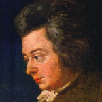 Mozart_Lange