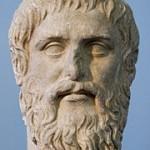 Platon_Silanion