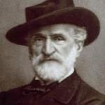 Verdi_Brogi
