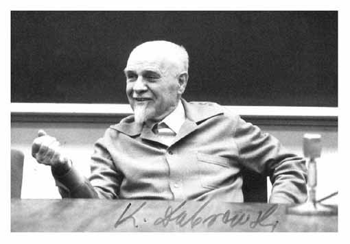 K.Dabrowski