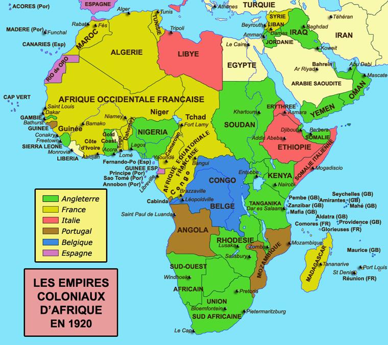 1900_Carte_Afrique