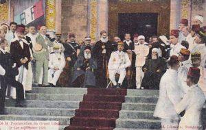 liban-1920